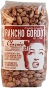 Rancho Gordo Classic Cranberry Bean