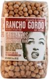 Rancho Gordo Garbanzo Bean