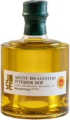 Azeite do Alentejo Interior DOP Olive Oil Jose Gourmet