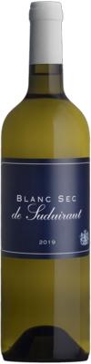 2019 Bordeaux Blanc Sec de Suduiraut