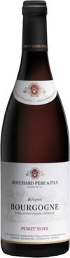 2018 Bourgogne Pinot Noir Réserve Bouchard Père & Fils