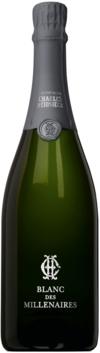 2004 Champagne Charles Heidsieck Blanc des Millénaires<
