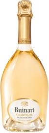Champagne Ruinart Brut Blanc de Blancs