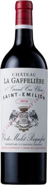 Château La Gaffelière Saint-Émilion