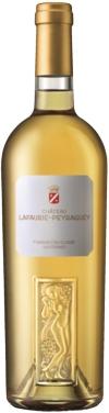 2017 Château Lafaurie-Peyraguey Sauternes
