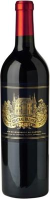 2019 Château Palmer Margaux