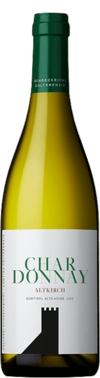 2019 Colterenzio Chardonnay Altkirch Alto Adige