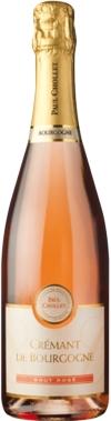 Paul Chollet Crémant de Bourgogne Brut Rosé