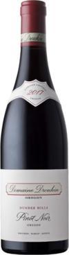 2017 Domaine Drouhin Oregon Pinot Noir Dundee Hills