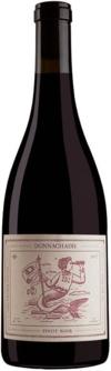 2017 Donnachadh Family Wines Pinot Noir Santa Rita Hills