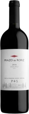 2016 Douro Prazo de Roriz Quinta de Roriz Prats & Symington