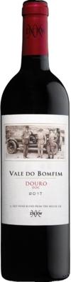 2017 Douro Vale do Bomfim Dow