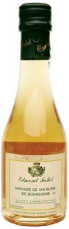 Edmond Fallot Burgundy Wine Vinegar