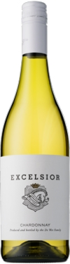 2019 Excelsior Chardonnay Robertson