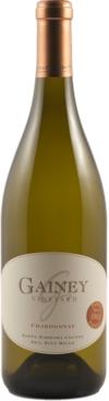 2018 Gainey Vineyard Chardonnay Santa Rita Hills Santa Barbara County