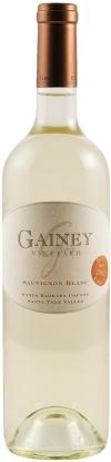 2019 Gainey Vineyard Sauvignon Blanc Santa Ynez Valley Santa Barbara County