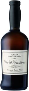 2016 Klein Constantia Vin de Constance