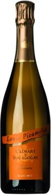 Louis Picamelot Crémant de Bourgogne Brut Les Terroirs