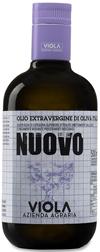 Olio Extra Vergine di Oliva Azienda Agraria Viola