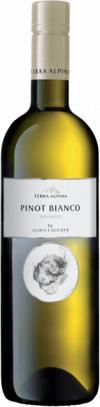 2018 Pinot Bianco Vigneti delle Dolomiti Alois Lageder