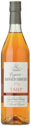 Ragnaud-Sabourin Grande Champagne 1er Cru de Cognac № 10 V.S.O.P.