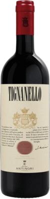 2018 Toscana Tignanello Marchesi Antinori