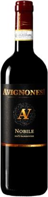 2016 Vino Nobile di Montepulciano Avignonesi
