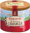 Fleur de Sel de Camargue Le Saunier de Camargue Sea Salt