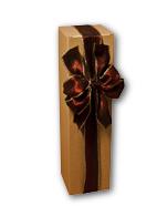 1 Bottle Gift Wrap