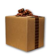12 Bottle Gift Wrap