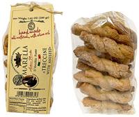 Anisetti Biscuits Pastificio Marella 200g