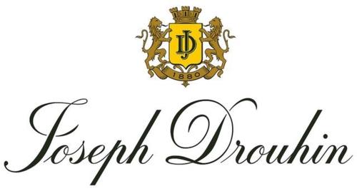 2019 Burgundies of Maison/Joseph Drouhin