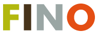Fino Logo