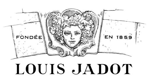 2019 Burgundies of Louis Jadot