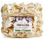 Pasta Artisan Organic Farfalloni Pastaficio Marella