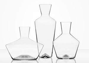 Zalto Denk`Art Decanters / Carafes